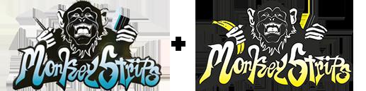img_monkey_logo
