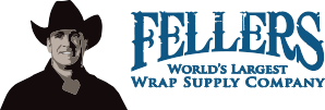 Fellerslogo-1