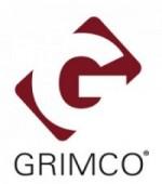 GrimcoDealerArticle