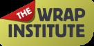 logo-twi