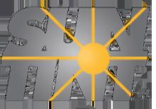 logo_sun